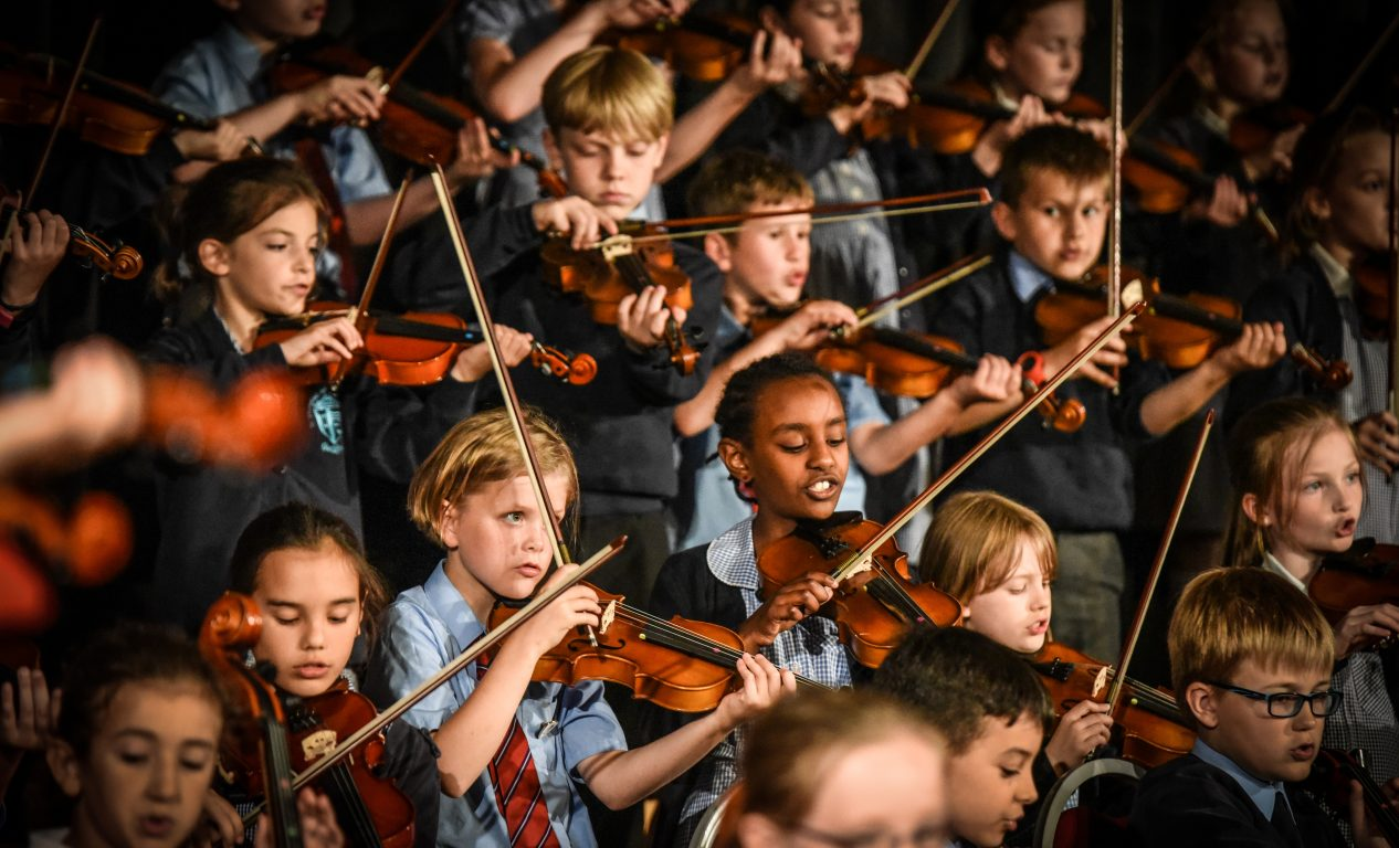 Strings-Primary-Schools-23