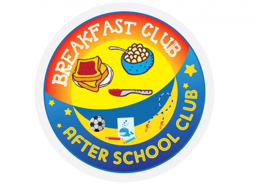 Tommy's – Breakfast & After School Club – St Thomas of Canterbury